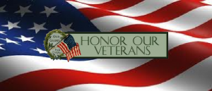american-flag-and-honor-our-vets-300x129