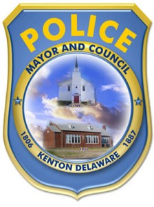 kentonpolicepatch-224x300