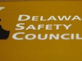 safety-council-logo