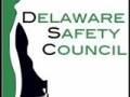 saftey-council-logo2